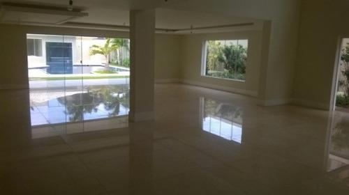 venda casa em condomínio rio de janeiro  brasil - ci993