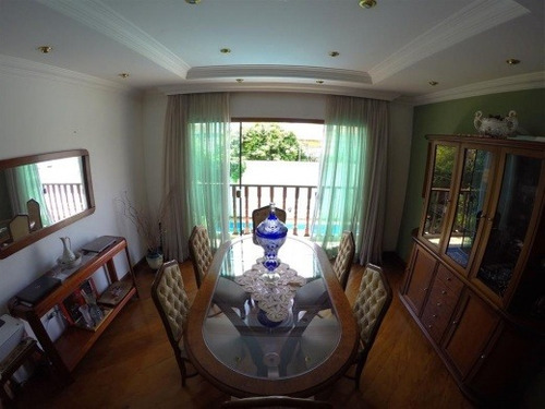 venda casa em condomínio são paulo  brasil - an287