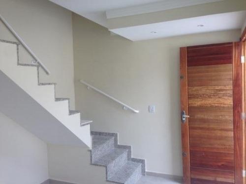 venda casa em condomínio são paulo  brasil - so0013