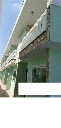 venda casa em condomínio são paulo  brasil - so81
