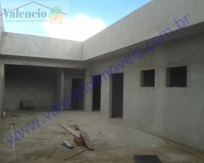 venda - casa em condomínio - terras do imperador - americana - sp - 280iv