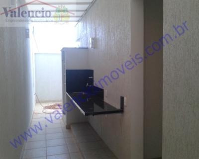 venda - casa em condomínio - vila santa maria - americana - sp - 419iv