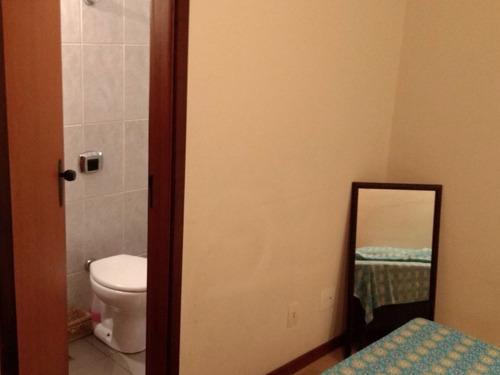 venda casa geminada coletiva bairro ouro preto - 4370