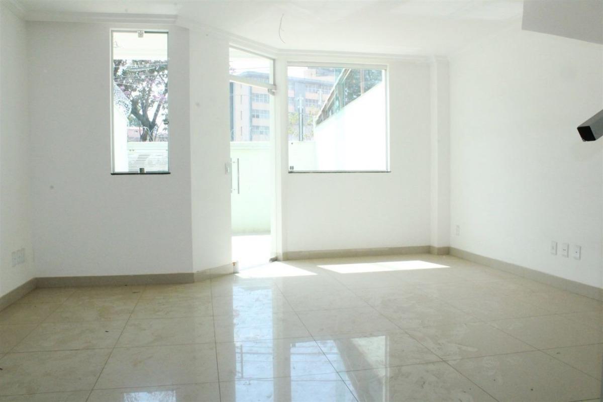 venda casa geminada individualizada no santa branca - 4638