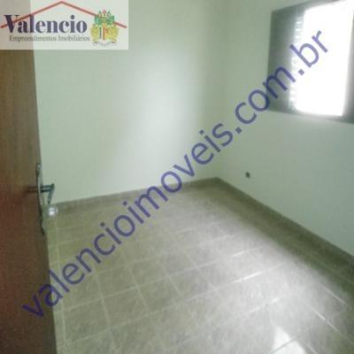 venda - casa - ipiranga - americana - sp - 323ggv