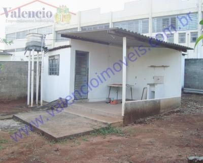 venda - casa - ipiranga - americana - sp - 465tf