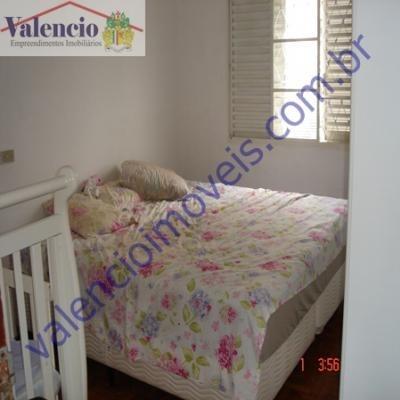venda - casa - ipiranga - americana - sp - 588c