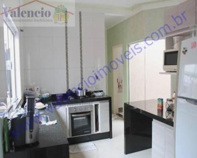 venda - casa - ipiranga - americana - sp - 599ar