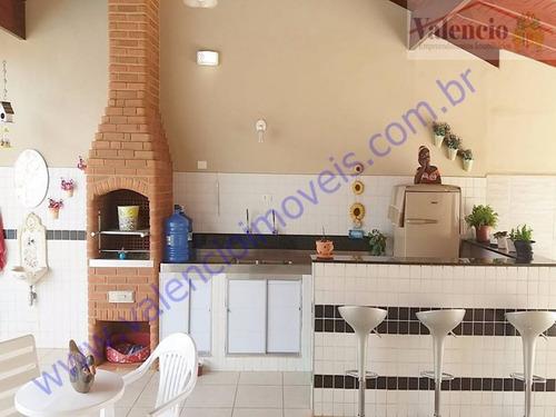 venda - casa - ipiranga - americana - sp - 994mmj