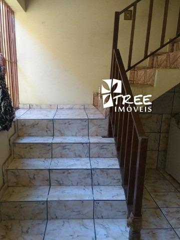 venda casa itaquaquecetuba excelente imóvel localizado no parque residencial scaffid, com a/t 416,28m² a/c 337m² distribuídos em 3 dormitórios, 1 suít - ca01452 - 33472025