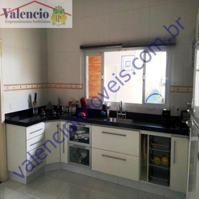 venda - casa - jaguari - americana - sp - 033ivg
