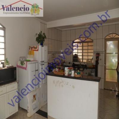 venda - casa - jaguari - americana - sp - 063gv