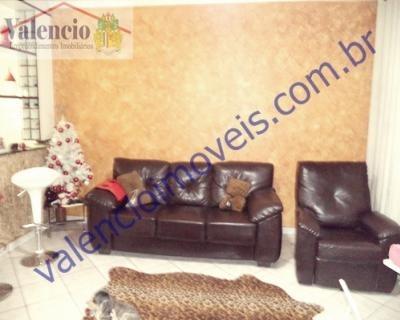 venda - casa - jaguari - americana - sp - 846ggv