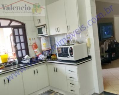 venda - casa - jardim brasil - americana - sp - 075ar