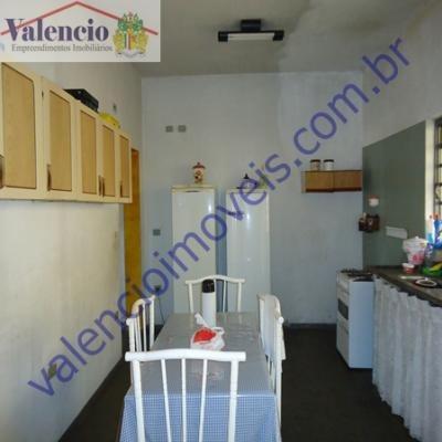 venda - casa - jardim brasil - americana - sp - 1022du