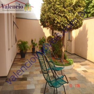 venda - casa - jardim brasil - americana - sp - 662c