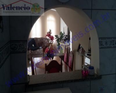venda - casa - jardim esmeralda - santa bárbara d'oeste - sp - 403mmj