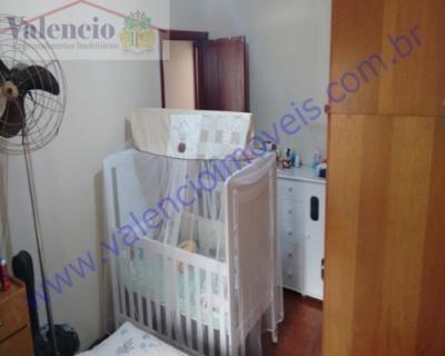 venda - casa - jardim helena - americana - sp - 022tf