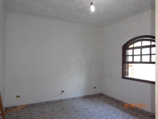 venda - casa jardim iguatemi / sorocaba/sp - 5016