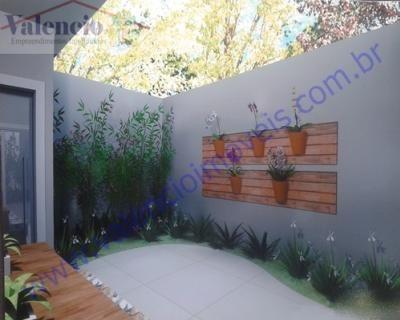 venda - casa - jardim jacyra - americana - sp - 099iv