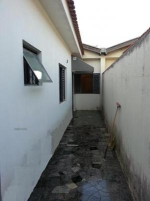venda - casa - jardim paulista - santa bárbara d'oeste - sp - 140gf