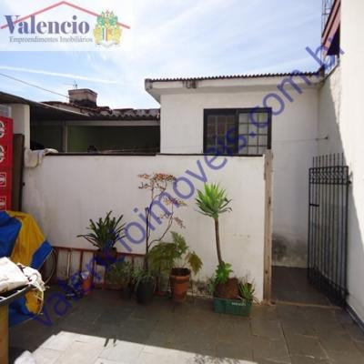 venda - casa - jardim paulistano - americana - sp - 515vm