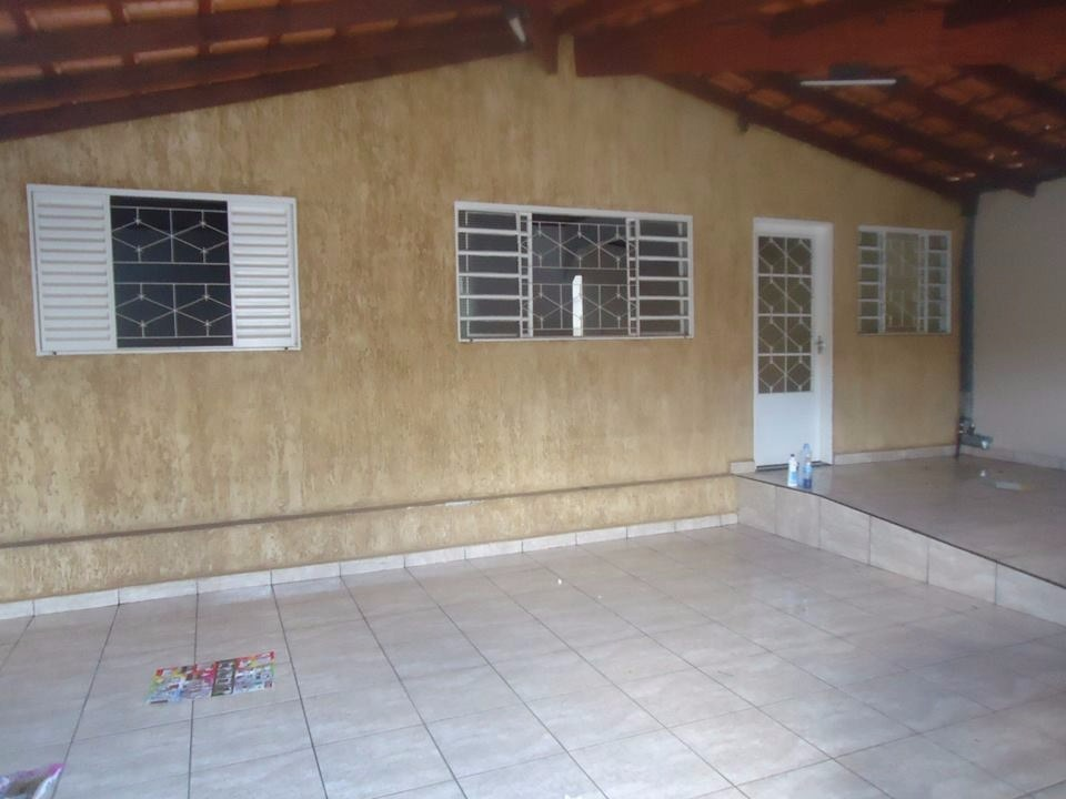 venda - casa - jardim paz - americana - sp - 854075