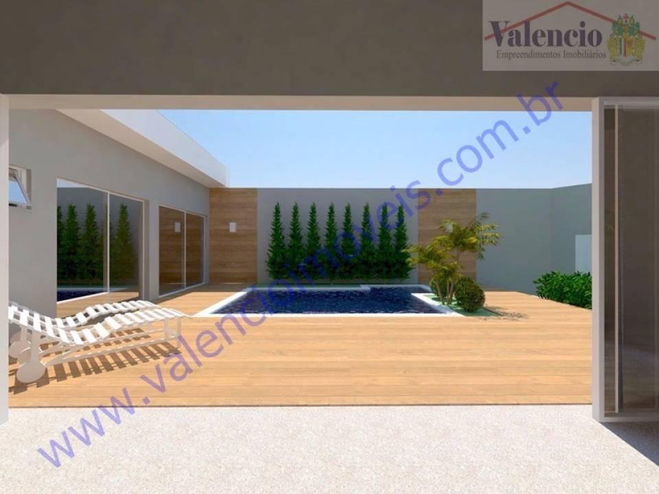 venda - casa - jardim são domingos - americana - sp - 029ro
