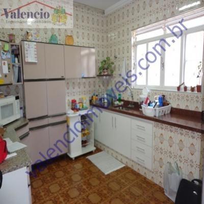 venda - casa - jardim são paulo - americana - sp - 033roi