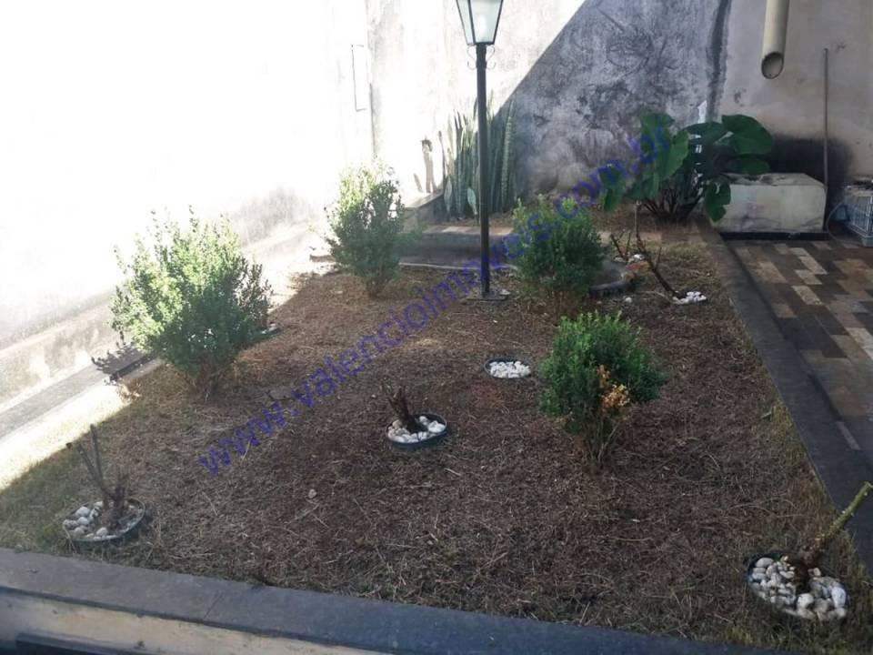 venda - casa - jardim são paulo - americana - sp - 248ro