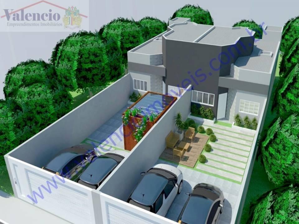 venda - casa - jardim terramérica i - americana - sp - 062ggr
