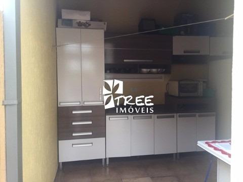 venda - casa - jordanopolis com a/t 150 m² a/c 89,60 m² distribuídos em 3 dormitórios, 01 suíte, banheiro, sala de estar, cozinha, lavanderia e 3 vagas sendo 02 descobertas. - ca01326 - 31922125