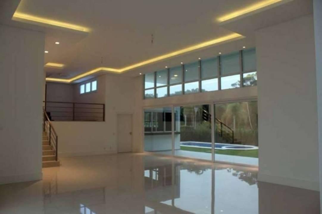 venda - casa - jurerê internacional - florianópolis - sc - 2398