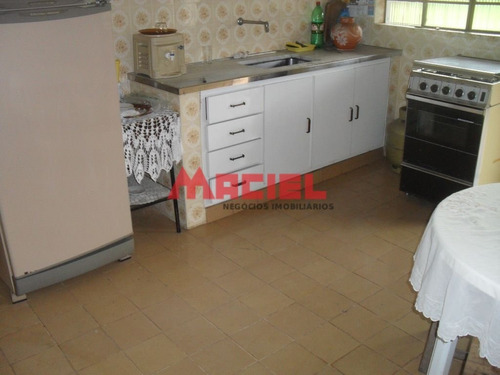 venda - casa - litoral - caraguatatuba - dorm 2 - valor r$ 3 - 1033-2-73204