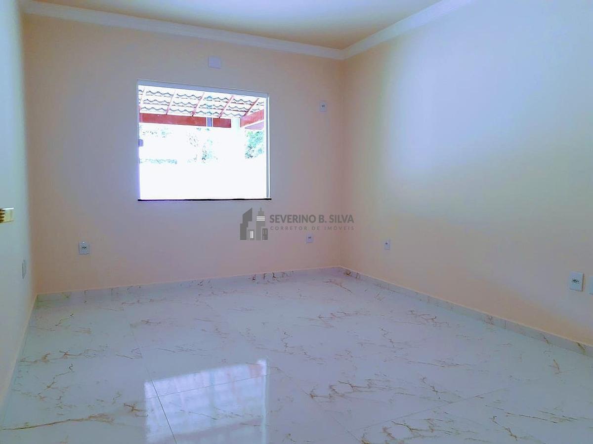 venda casa maricá itaipuaçu - ja15020
