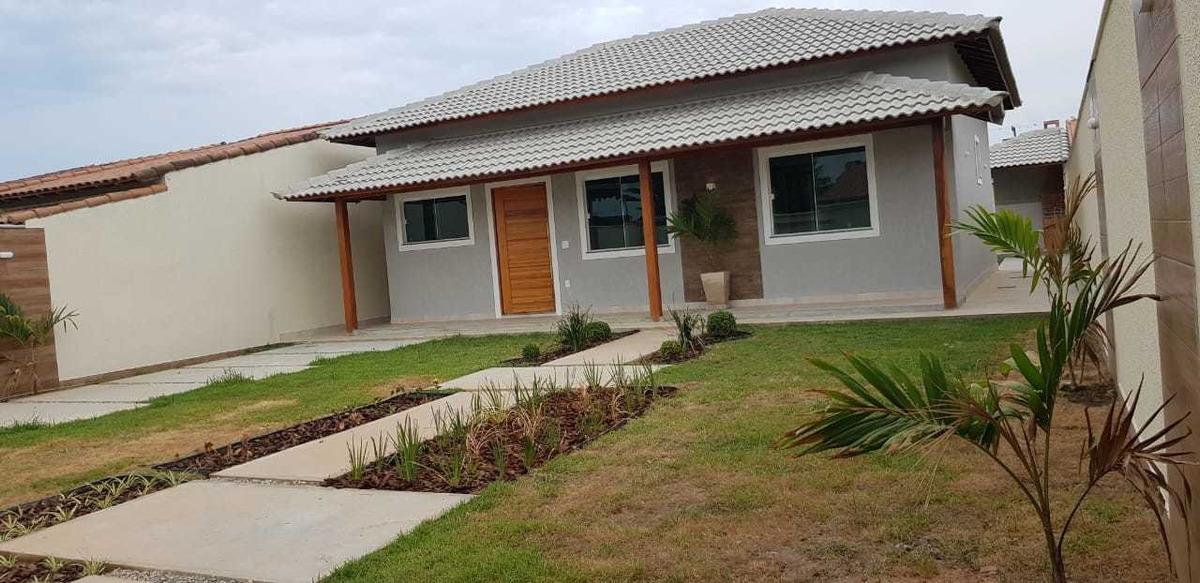 venda casa maricá itaipuaçu - ja6002