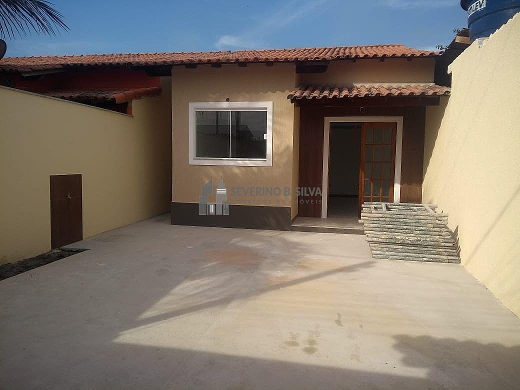 venda casa maricá itaipuaçu - ja61333