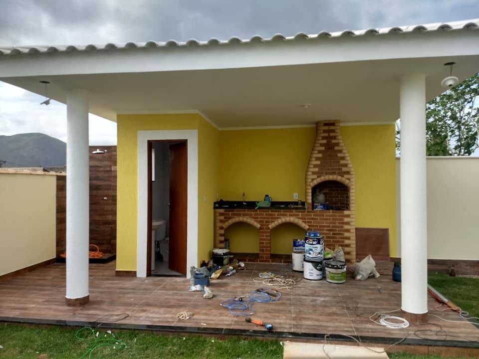 venda casa maricá itaipuaçu - ja64320