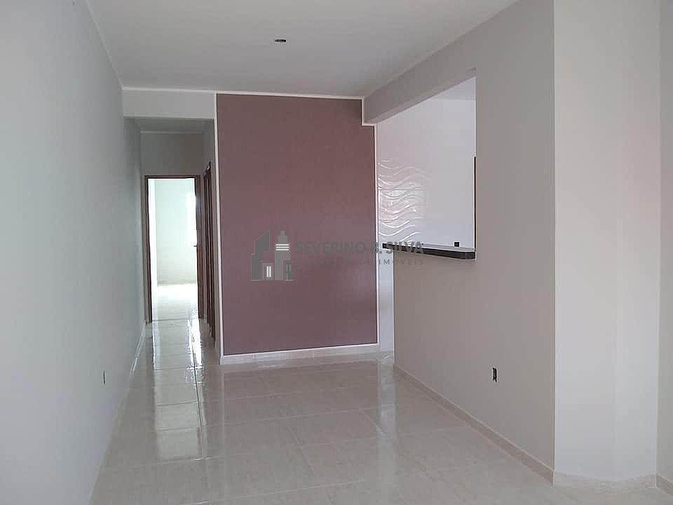 venda casa maricá itaipuaçu - ja86320