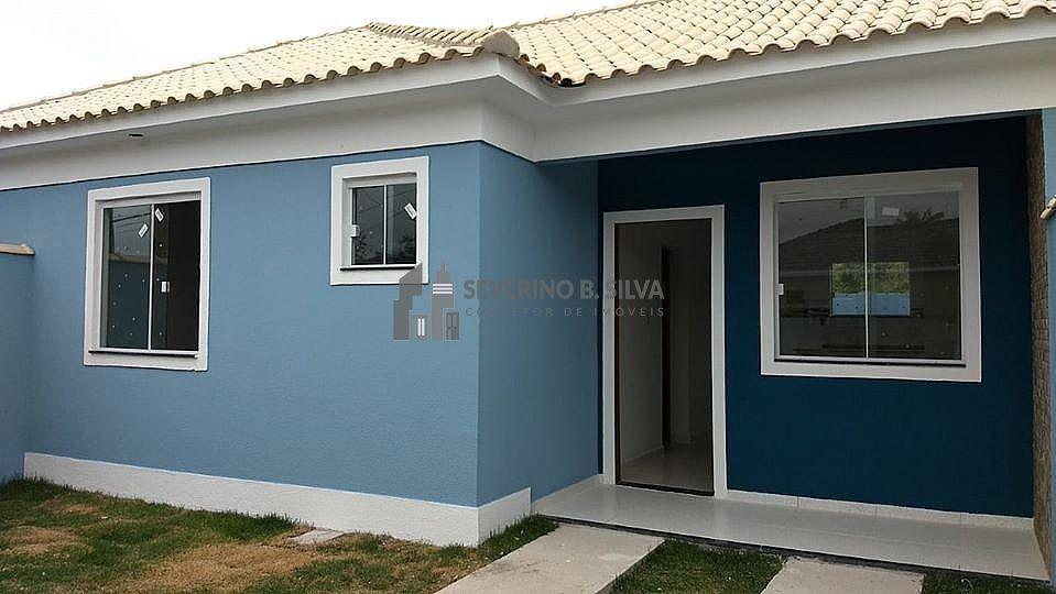 venda casa maricá itaipuaçu - ja8935