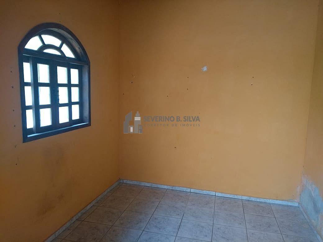 venda casa maricá recanto de itaipuaçu (itaipuaçu) - rec0023