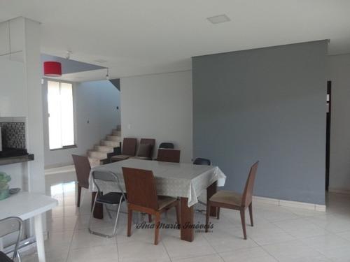 venda casa massaguaçu caraguatatuba - c405-1