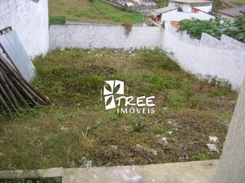 venda - casa - mogi das cruzes com a/t 500 m² e a/c 280 m² - ca01386 - 32415811