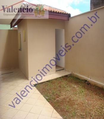 venda - casa - morada do sol - americana - sp - 041ce