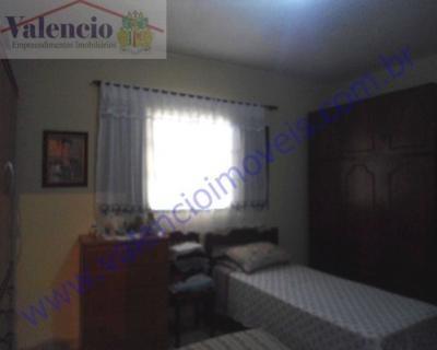 venda - casa - nações - americana - sp - 084ta