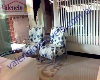venda - casa - nações - americana - sp - 417ggv