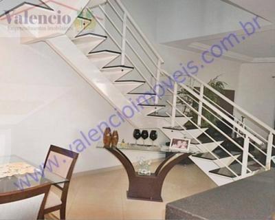 venda - casa - nações - americana - sp - 465ar