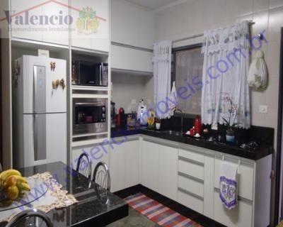 venda - casa - nações - americana - sp - 729ta