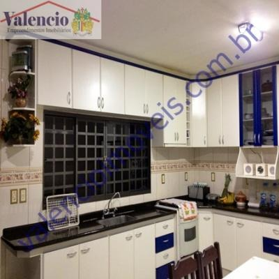 venda - casa - nações - americana - sp - 853vm