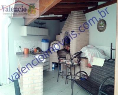 venda - casa - nossa senhora de fátima - americana - sp - 102iv